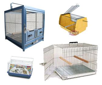 travel-bird-cage
